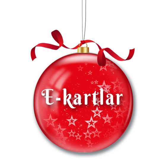 e-kart_A