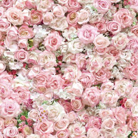 full_papier-peint-mur-de-roses-funkywalls